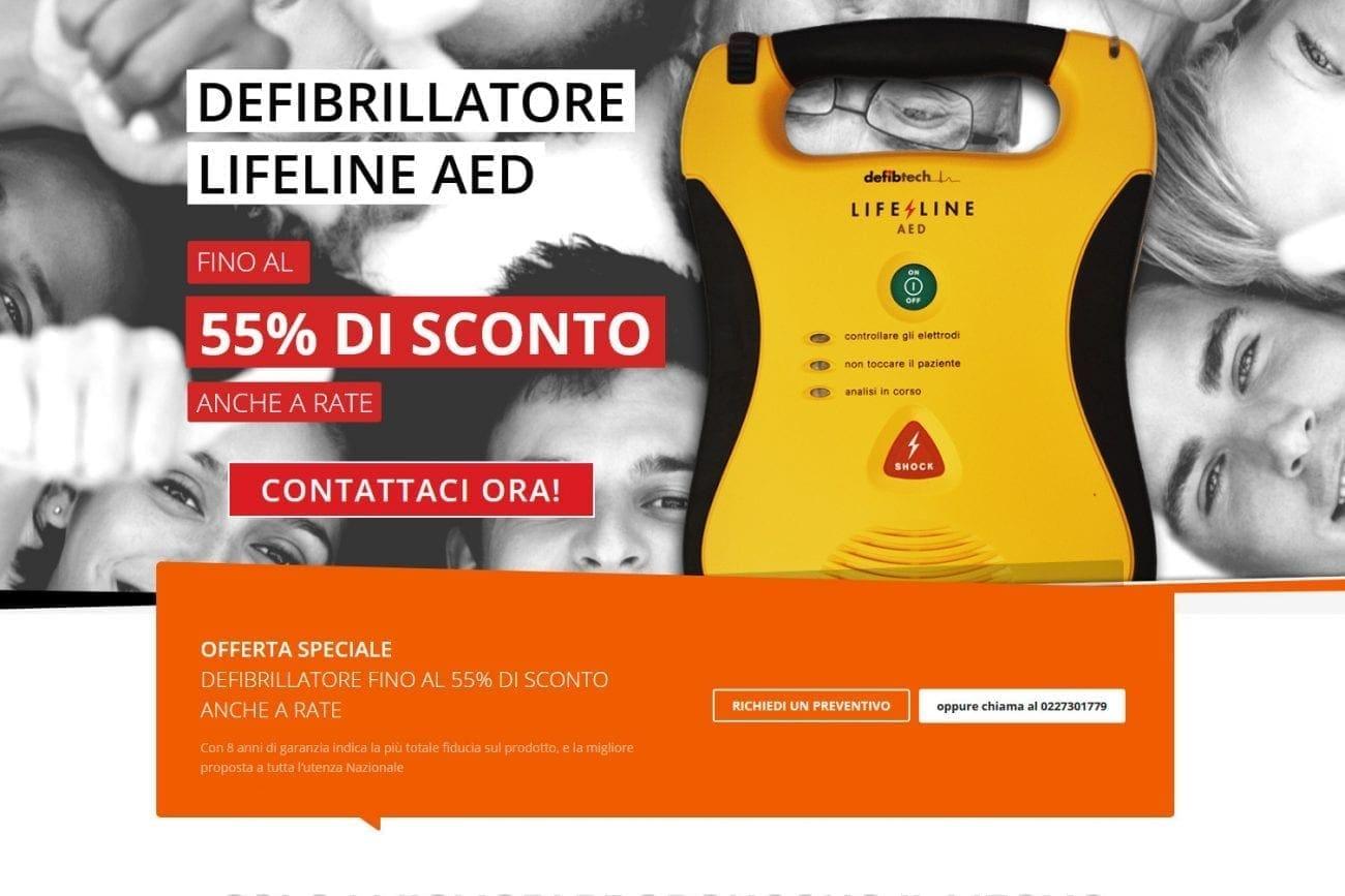 Sunnext Defibrillatori 1